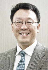 Professor SONG YongSang