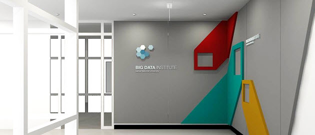 SNU Big Data Institute