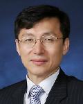 picture of Professor Noh